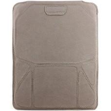 Чехол Digi Origami Sleeve for iPad