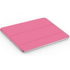 Чехол Apple Smart Cover for iPad mini/mini 2 Pink MD968