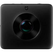 Экшн-камера Xiaomi mijia 360 Panoramic Camera QJTZ01FJ