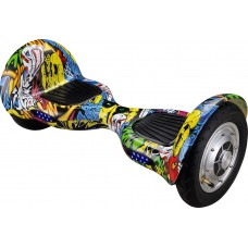 Гироскутер Smart Balance Wheel U8 10 Hip-Hop