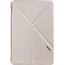 Чехол-книжка Remax Case Transformer Series for iPad Mini 23 Gold