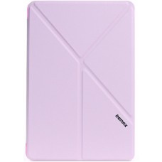 Чехол-книжка Remax Case Transformer Series for iPad Mini 23 Pink