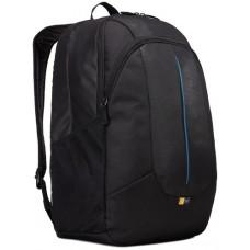 17,3-дюймовый рюкзак Case Logic PREV217 черный 3 больших отделения