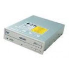 DVD-ром Asus DVD-E616P1 б/у