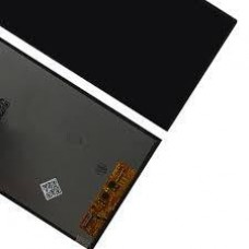 Дисплей Acer Iconia Tab 7 A1-713