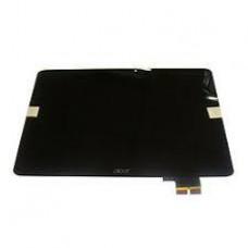 Дисплей Acer Iconia Tab A700 Lcd жк-экран матрица