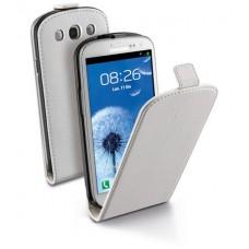 Чехол-флип для Samsung Galxy S3 i9300