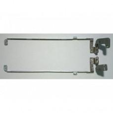 Петли для ноутбука Acer Aspire 1450; Travelmate TM240, TM660, TM8006 леваяправая