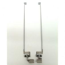 Петли для ноутбука Acer Aspire 4520, 4720 леваяправая