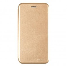G-Case Ranger Series for iPhone 7 Plus/8 Plus Gold