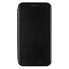 G-Case Ranger Series for Samsung J700 J7 Black