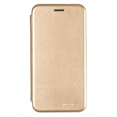 G-Case Ranger Series for Samsung J700 J7 Gold
