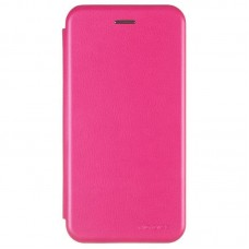 G-Case Ranger Series for Xiaomi Redmi Note 4x Pink