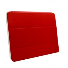 Goospery Soft Mercury Smart Cover Samsung T580/T585 Galaxy Tab A 10.1 Red
