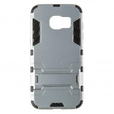 Honor Hard Defence Series Samsung G935 S7 Edge Space Gray