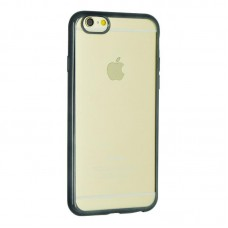Remax Air Series for iPhone 4 Black