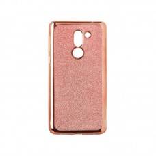 Remax Glitter Air Series for Huawei Nova Lite 2017 Pink