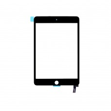 Touchscreen Len iPad mini 4 with microscheme Black OR