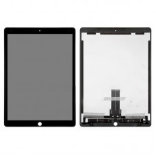 Touchscreen Len iPad Pro 12.9 Black OR