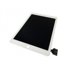 Touchscreen Len iPad Pro 9.7 White OR