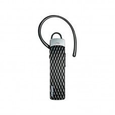 Bluetooth Headset Remax OR RB-T9 Black