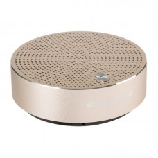Bluetooth Speaker Awei OR Y800 Gold