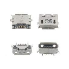 Connector Asus ME170 2шт
