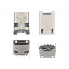 Connector Asus T100 2шт