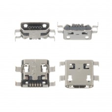 Connector Huawei C8812 2шт