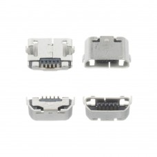 Connector Meizu MX4 2шт