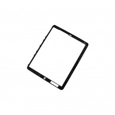 Frame Lcd iPad WiFi