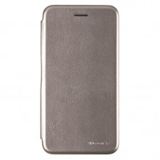 G-Case Ranger Series for Huawei Y6 Pro Grey