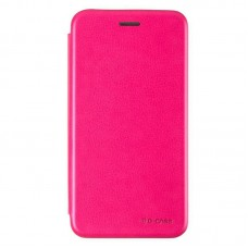 G-Case Ranger Series for Huawei Y6 Pro Pink