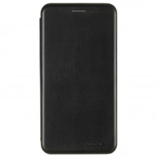 G-Case Ranger Series for Samsung A310 A3-2016 Black