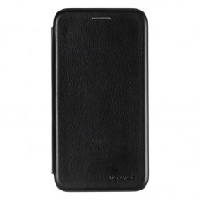 G-Case Ranger Series for Samsung J120 J1-2016 Black