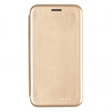 G-Case Ranger Series for Samsung J120 J1-2016 Gold