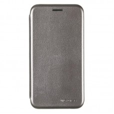 G-Case Ranger Series for Samsung J120 J1-2016 Grey