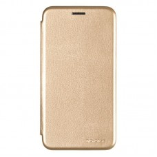 G-Case Ranger Series for Samsung J510 J5-2016 Gold