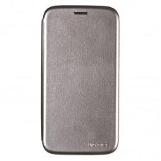 G-Case Ranger Series for Samsung J510 J5-2016 Grey