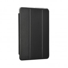 Goospery Soft Mercury Smart Cover iPad mini 4 Black