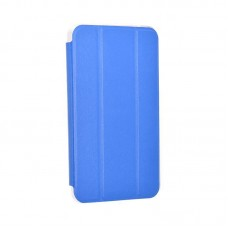 Goospery Soft Mercury Smart Cover Lenovo 710F IdeaTab 3 7.0 Blue