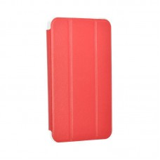 Goospery Soft Mercury Smart Cover Lenovo 710F IdeaTab 3 7.0 Red