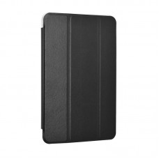 Goospery Soft Mercury Smart Cover Xiaomi Mi Pad 2 Black