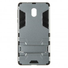 Honor Hard Defence Series Nokia 3 Space Gray