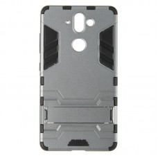 Honor Hard Defence Series Nokia 9 Space Gray
