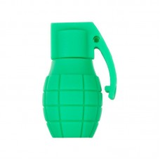 Usb Flash 16Gb Optima OP-407 Grenade
