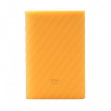 Xiaomi Power Bank Case 5000mAh Orange