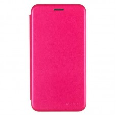 G-Case Ranger Series for Huawei Y5 II Pink