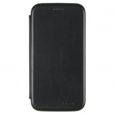 G-Case Ranger Series for Samsung G930 S7 Black