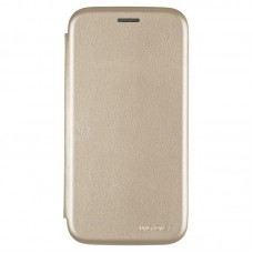 G-Case Ranger Series for Samsung G930 S7 Gold